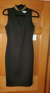Calvin Klein Dress NWT
